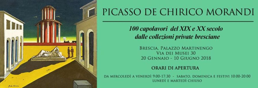 picasso-_de_chirico-_morandi