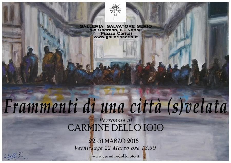 Carmine Dello Ioio