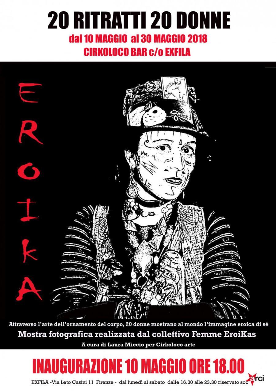 Eroika