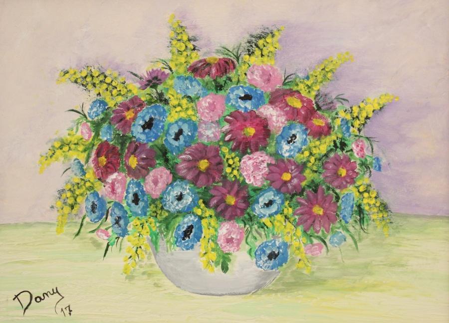 Vaso di fiori (1)
