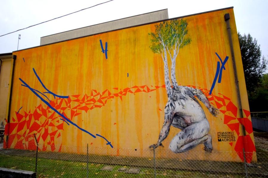 Mattia young-tree-06-