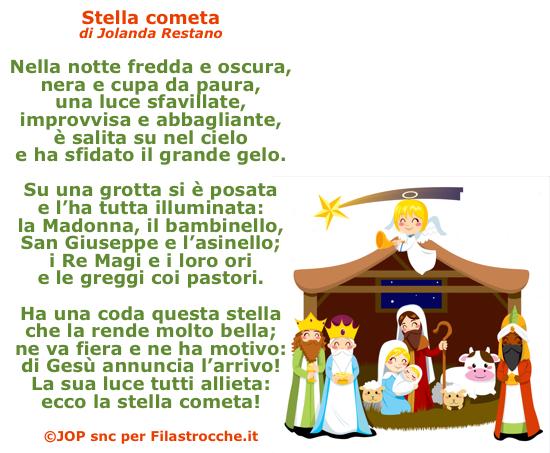 poesie-di-natale-2